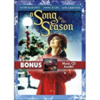 Song for the Season [DVD] [Import]
