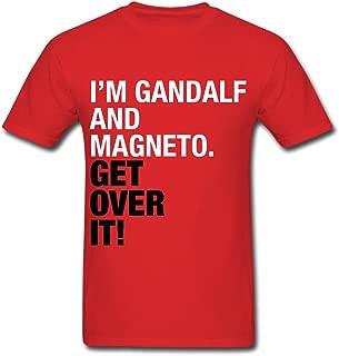 Best i am gandalf Reviews