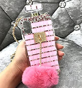 Best iphone 7 plus perfume bottle case Reviews