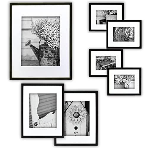 Black And White Pictures Amazon Com