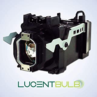 for Sony XL-2400 Lamp Catridge by LucentBulb fits KDF-E50A10 KDF-E42A10 KDF-50E2000 KDF-E50A11E KDF-55E2000 KDF-46E2000