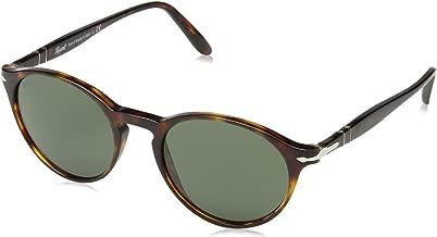 Best persol round frame polarised acetate sunglasses Reviews
