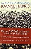 La isla de la esperanza (Modernos y Clásicos) (Spanish Edition)