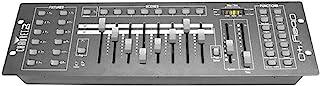 CHAUVET DJ OBEY40 Universal DMX Light/Fog Machine Controller