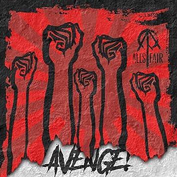 Avenge!