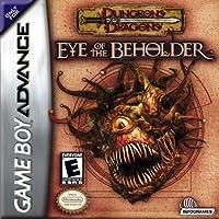 Dungeon & Dragons: Eye of the Beholder by Atari [並行輸入品]