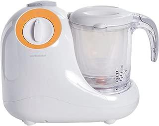 Vertbaudet Robot cocina batidora vapor magiccooker 5 en 1 ...