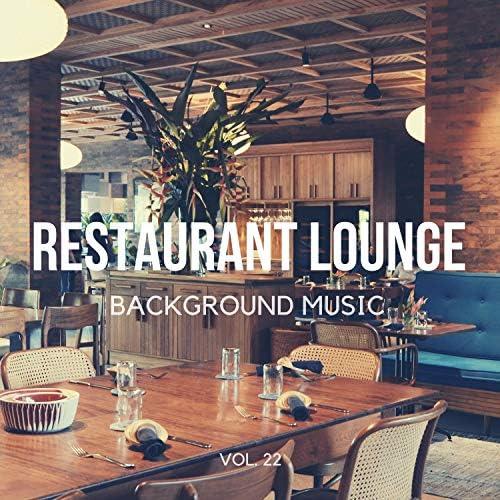 Restaurant Lounge Background Music