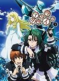 アスラクライン 4(通常版)[DVD]