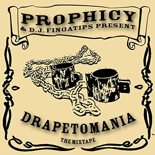 Prophicy