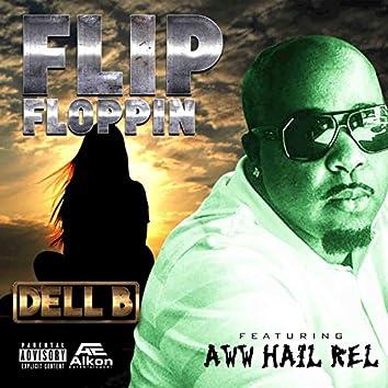 Flip Floppin (Remix)