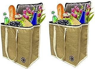 Best jute bag for shopping Reviews