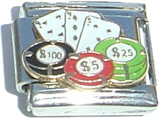 wholesale poker chips bulk
