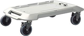 Bosch Professional L-Boxx koffersysteem stapelbaar L-Boxx Roller wit