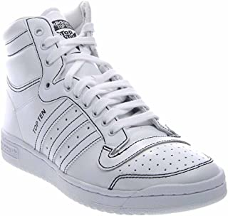 adidas Top Ten Hi Mens