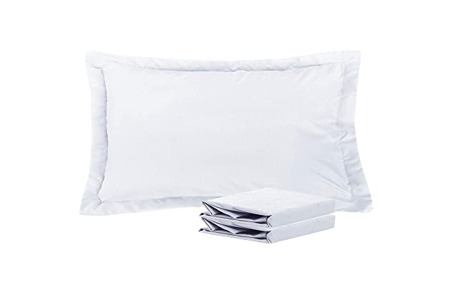 Best King Size Pillows For Shams Amazoncom