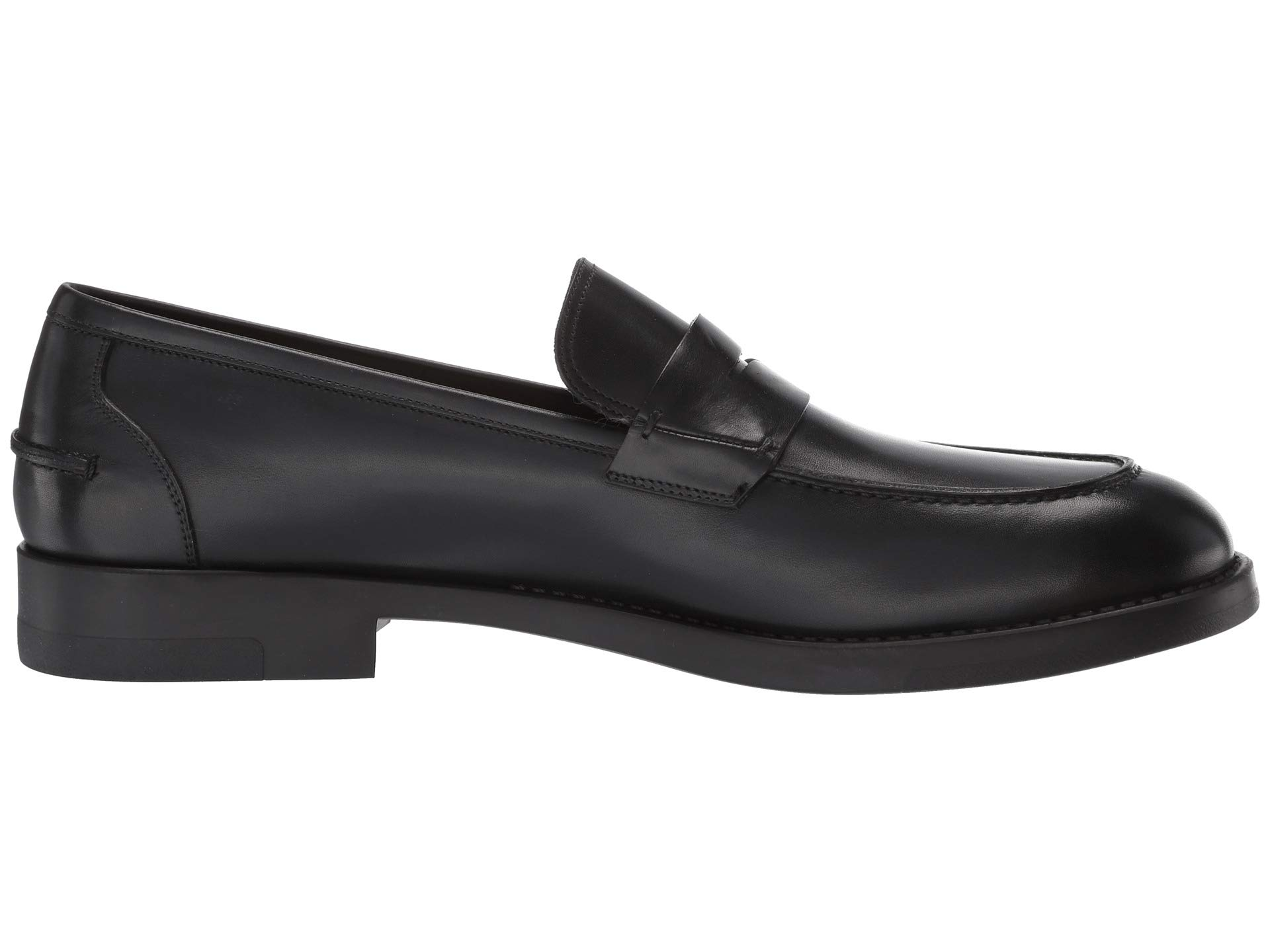 Ferragamo Salvatore Black Salvatore Ayden Ferragamo Loafer Ayden Loafer Black xqgfw1XSn