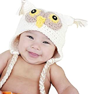 Best crochet owl costume Reviews