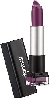 Flormar Weightless Matte Lipstick - 11, Lavender