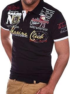 Amazon.es: Camisetas, polos y camisas - Hombre: Ropa: Camisetas ...