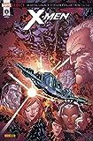 Marvel Legacy - X-Men nº3