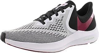 Womens Zoom Winflo 6 Womens Running Shoe Aq8228-103