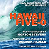 Hawaii Five-O: Theme from the Television Series (Single) (Morton Stevens)