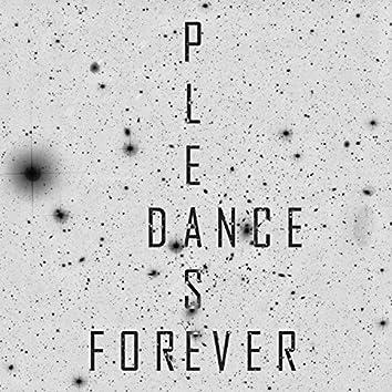 Please, Dance Forever