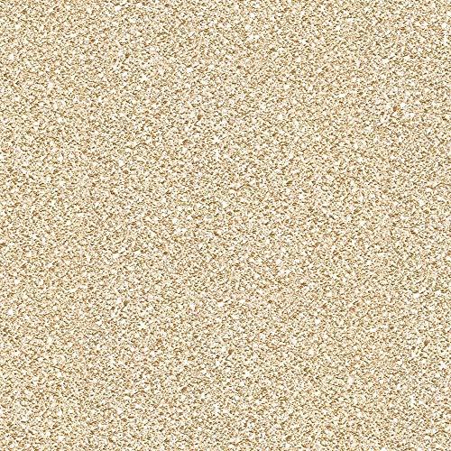 d-c-fix Dekofolie Sabbia beige 45 x 200 cm