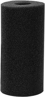 esponja, cartucho de esponja lavable de espuma de filtro de piscina para Intex H S1 (C)