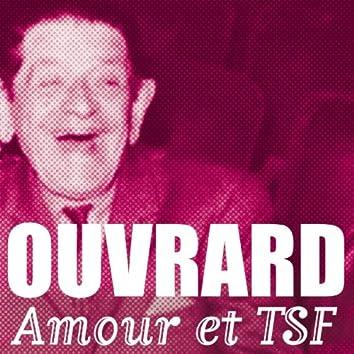 Amour et TSF