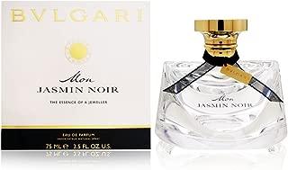 Best bvlgari jasmin noir eau de parfum spray Reviews