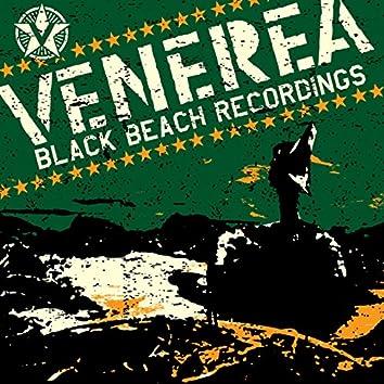 Black Beach Recordings
