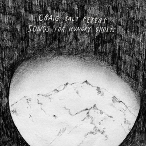 Songs for Hungry Ghosts