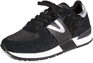 حذاء رياضي للسيدات Loyola2 من TRETORN