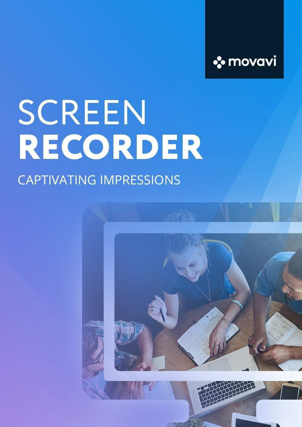Philadelphia Mall San Antonio Mall Movavi Screen Recorder 11 Personal Download PC