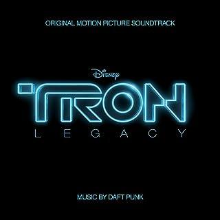 Tron Legacy /