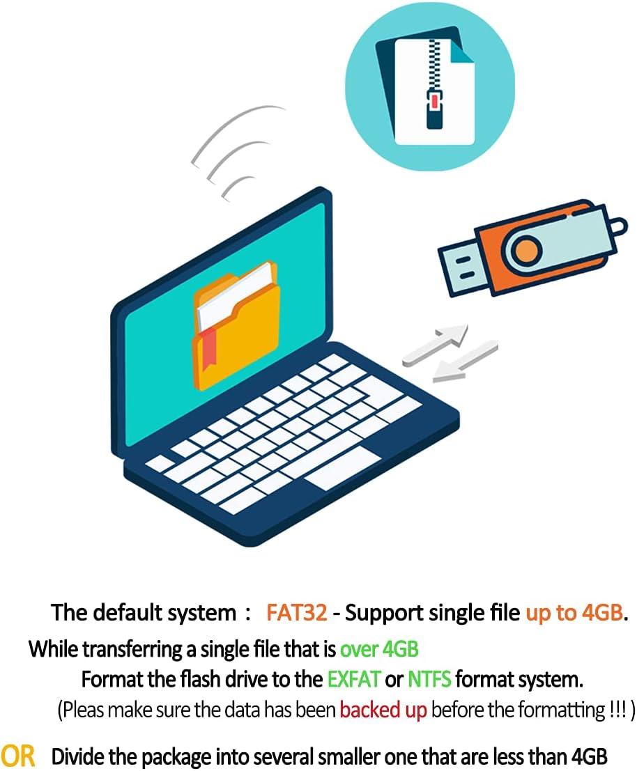 16GB Flash Drive USB 3.0 10 Pack, USB Drive 16GB USB3.0 High Speed 10 PCS Memory Stick JBOS Swivel Thumb Drives Gig Stick Pen Drive for Data Storage, Zip Drive, Jump Drive, Flash Stick, Mixed Colors