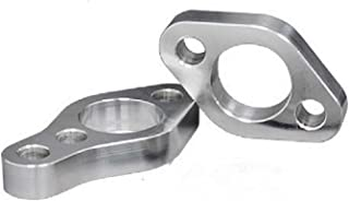 Small Block Chevy SBC Water Pump Spacers 1/8 .125