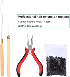 Best tinsel wire tips Reviews