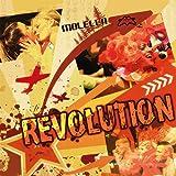 Revolution (Tantaroba Mix)
