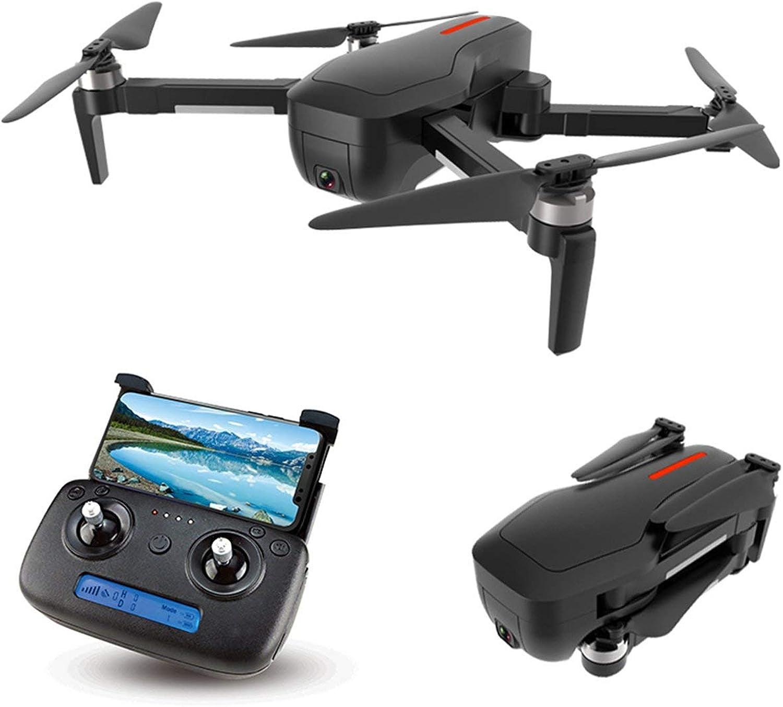 Seleccione de las marcas más nuevas como WOSOSYEYO X193 Drone RC RC 5G WiFi FPV Drone Plegable Plegable Plegable con Selfie 4K 1080P Ultra HD Cámara RC Drone Aviones RTF con 3 baterías  mejor reputación