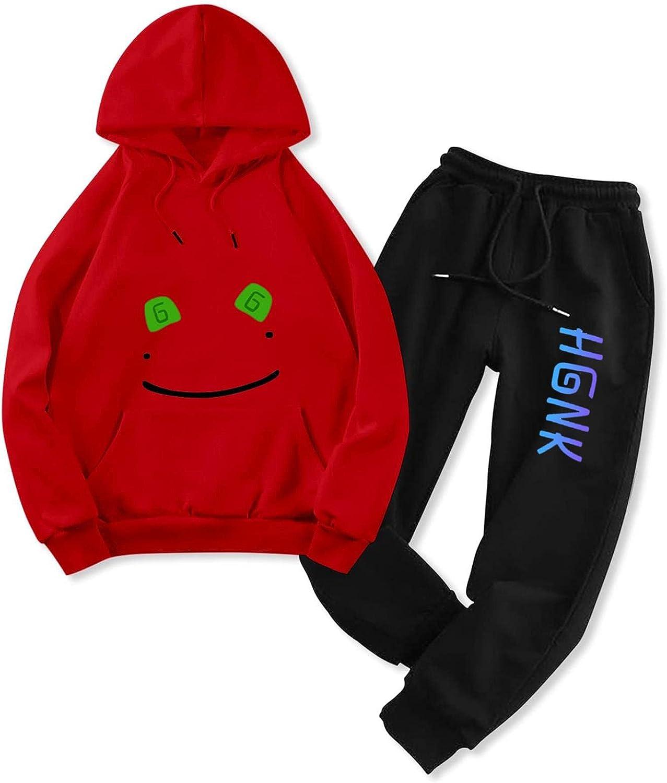 K-arl Ja-cobs Women's Pullover Hoodies online shop Set Wo Washington Mall and for Sweatpants