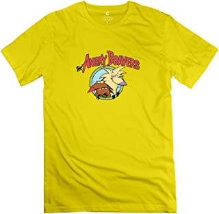 Best angry beavers online Reviews