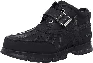Best ralph lauren hiking boots Reviews