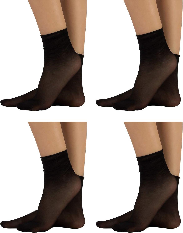 Per donna Calzini Donna Tinta unita Faux Perla Perline Traspirante Cotone Taglio Basso Calzini alla caviglia Rosa