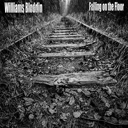 Williams Bloddin