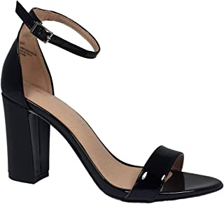 716e1a2c6f935 Amazon.com: Madden Girl - Flats / Sandals: Clothing, Shoes & Jewelry