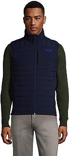 Men's Packable 800 Down Vest