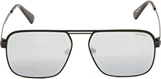GUESS - Hombre gafas de sol GU6939, 02Q, 58